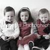 McCarthy Kids_018