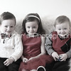 McCarthy Kids_003