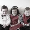 McCarthy Kids_006