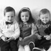 McCarthy Kids_017