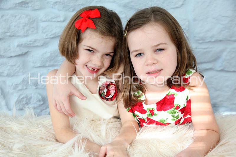 McDonah Family 2016_079