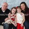 McDonah Family 2016_121