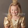 Meade- Princess Session :