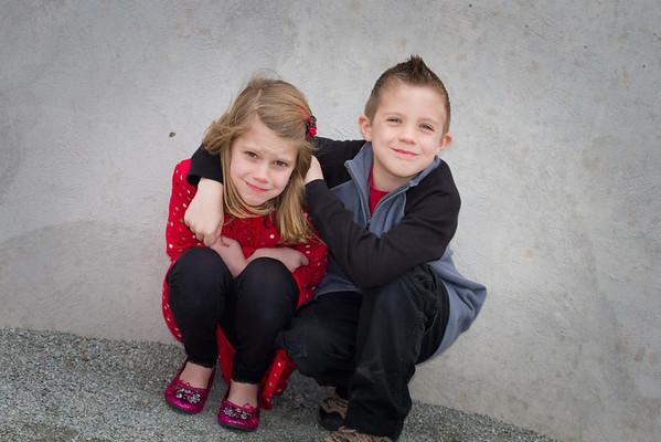 Meneghini Kids
