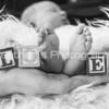 Mia's Newborn Gallery_693