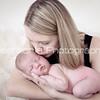 Mia's Newborn Gallery_734