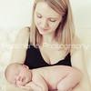 Mia's Newborn Gallery_733