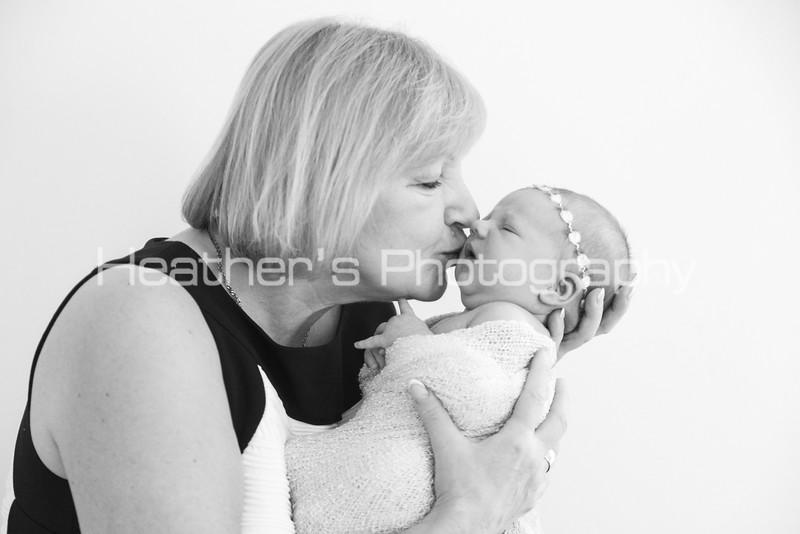 Mia's Newborn Gallery_419