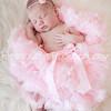 Mia's Newborn Gallery_719
