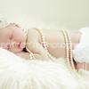 Mia's Newborn Gallery_722