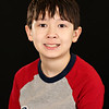 Peter_Pan_Head_Shots_049ac