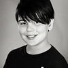 Peter_Pan_Head_Shots_059bw