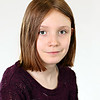 Peter_Pan_Head_Shots_062ac
