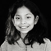 Peter_Pan_Head_Shots_042bw