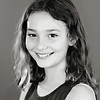 Peter_Pan_Head_Shots_006bw