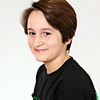 Peter_Pan_Head_Shots_067ac