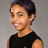 Peter_Pan_Head_Shots_071ac