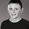 Peter_Pan_Head_Shots_070bw