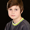 Peter_Pan_Head_Shots_021ac