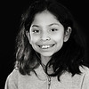 Peter_Pan_Head_Shots_041bw