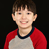 Peter_Pan_Head_Shots_050ac