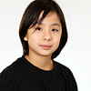 Peter_Pan_Head_Shots_065ac