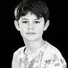 Peter_Pan_Head_Shots_019bw