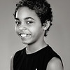Peter_Pan_Head_Shots_071bw