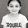 Peter_Pan_Head_Shots_055bw