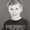 Peter_Pan_Head_Shots_011bw