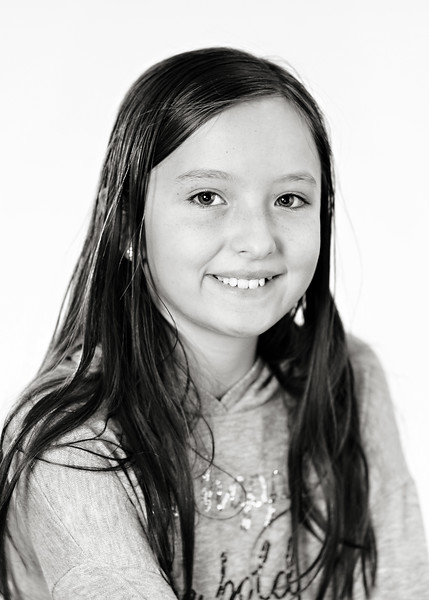 Peter_Pan_Head_Shots_063bw