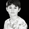 Peter_Pan_Head_Shots_020bw