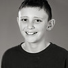 Peter_Pan_Head_Shots_069bw