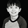 Peter_Pan_Head_Shots_050bw