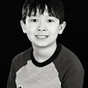 Peter_Pan_Head_Shots_049bw