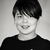 Peter_Pan_Head_Shots_060bw
