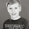 Peter_Pan_Head_Shots_012bw