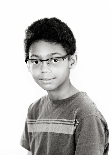 Peter_Pan_Head_Shots_016bw