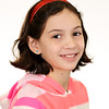 Peter_Pan_Head_Shots_036ac