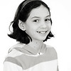 Peter_Pan_Head_Shots_035bw