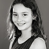 Peter_Pan_Head_Shots_005bw