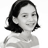 Peter_Pan_Head_Shots_036bw