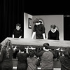 20170421_Off_Stage_1204bw
