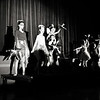 20170421_On_Stage_0203bw