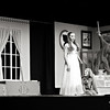 20170421_On_Stage_0213bw