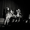 20170421_On_Stage_0201bw