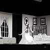 20170421_On_Stage_0212bw