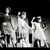 20170421_On_Stage_0206bw