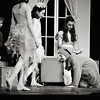 20170421_On_Stage_0211bw