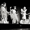 20170421_On_Stage_0205bw